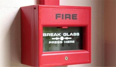 fire alarm technicians